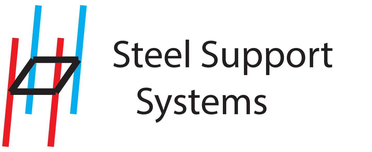 Steel Support Systems